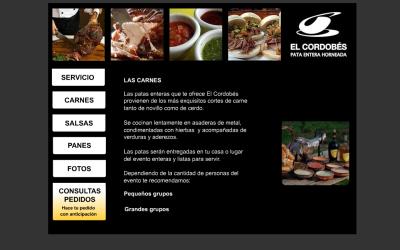 el_cordobes