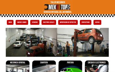 mektop